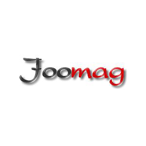 Profile picture for Joomag