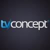 TvConcept