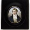 Jakob von Mühlebach