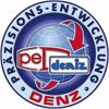 PEDenz