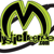 Mysticfreeride.com