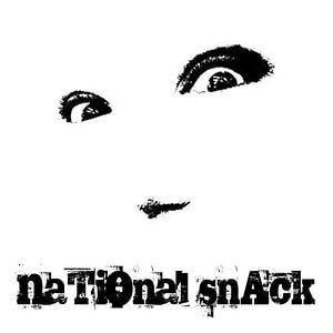 Profile picture for National Snack