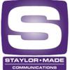 Jim Staylor