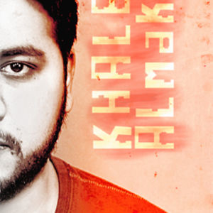 Profile picture for khaled almakki