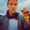 Coldplay1R