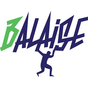 Profile picture for Balaise Production