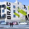 Bronx River Art Center (BRAC)