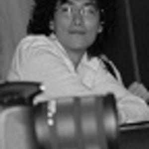 Profile picture for Sylvain Livenais