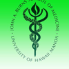 UHMed