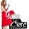 yann clerc