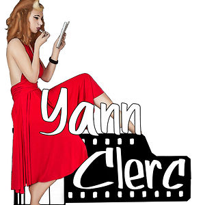 Profile picture for yann clerc