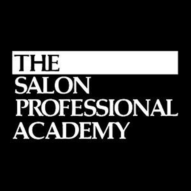 Professionals Academics: The Salon Professional Academy On Vimeo
