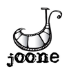 Joone Studios