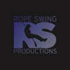Rope Swing Productions