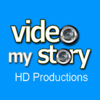 Video My Story   HD Productions
