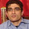 Moeen Ahmed Hasan