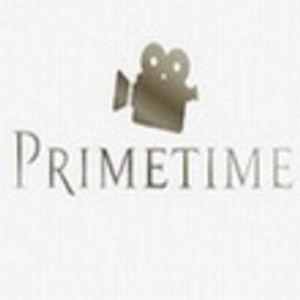 Profile picture for PrimeTime
