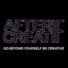 After Creatif