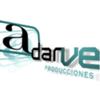 www.adarveproducciones.com