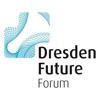 Dresden Future Forum