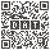 Digital Art & Technology