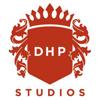 Devilishly Handsome Productions