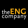 ENG Company