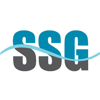 Southern Sports Group