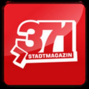 Profile picture for 371stadtmagazin