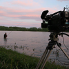 Fly Fishing Films