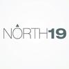 North19