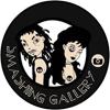 Smashing Gallery
