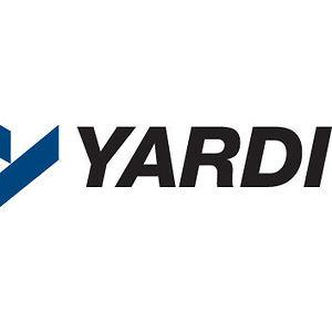 Profile picture for Yardi