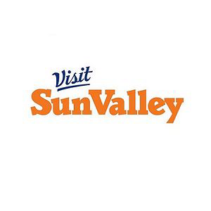 Profile picture for Visit Sun Valley