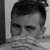 Tomasz Krzysztofik | 3RIDEBROS