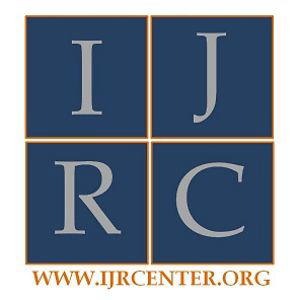Profile picture for Int'l Justice Resource Center