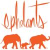 Ephelants