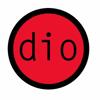 Studios Dio