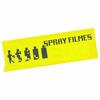 Spray Filmes