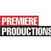 Premiere Productions
