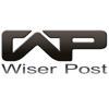 Wiser Post