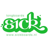 Sickboards