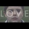 LOVE (V/A)