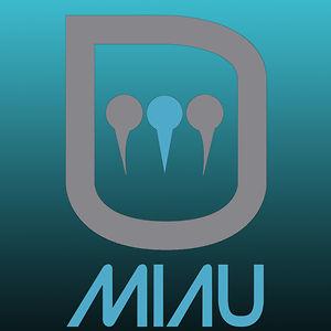 Profile picture for Miau SnoWave