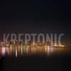 kreptonic