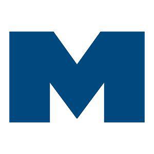 Profile picture for McMahon Services