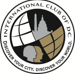 International Club of DC
