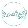 Storefront Docs