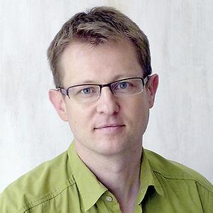 Profile picture for Peter Dahmen