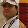 Amir Nezamabadi